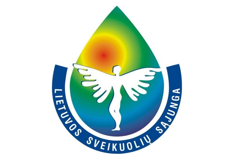 Sveikuoliu logo web1