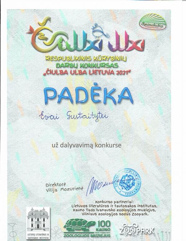 Padka1