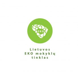 """Tarptautinė konferencija """"Eko idėjos Lietuvai 2021"""""""